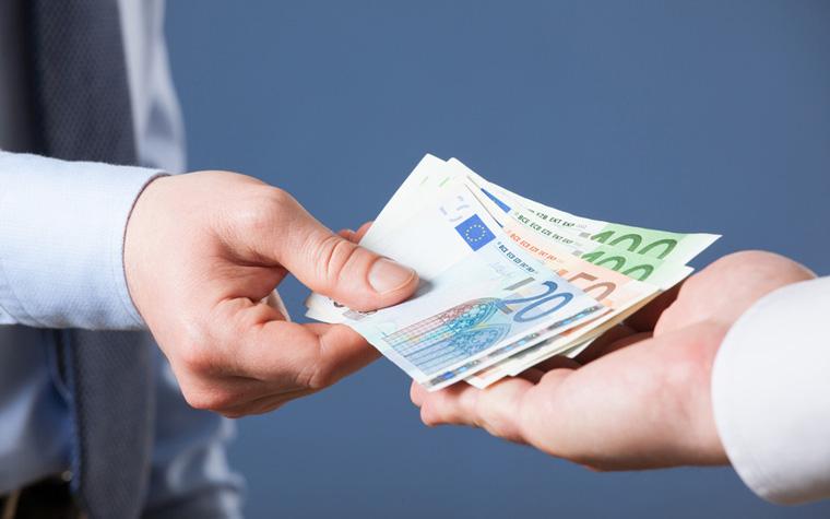 recupero-crediti-stragiudiziale